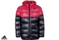Junior Adidas 'SD BTS' Jacket (CF1621) x4: £20.95